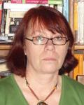 Cécile Dupas