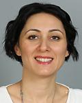 Fulya Ekmen