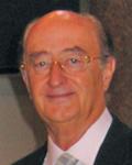 Juan Perera