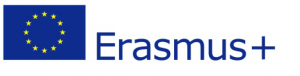 Logo_Erasmus-plus
