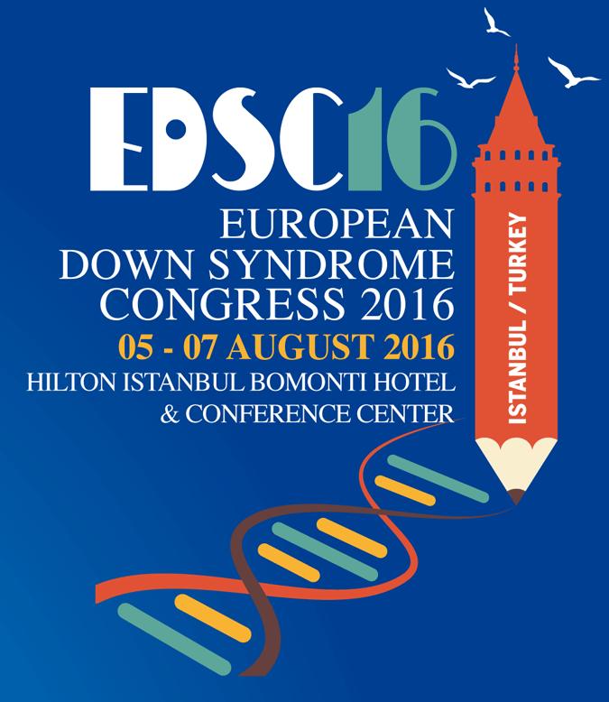 Logo_EDSC-Istanbul-2016-head