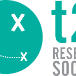 Logo Trisomy 21 Research Society