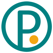 Logo POSEIDON App
