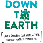 down-to-earth_logo