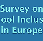 Survey on School Inclusion in Europe