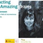 Constructing Amazing Brains Announcement