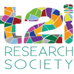 Logo t21 Research Society