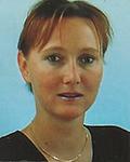 Monika Mazegger