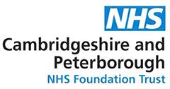 CPFT logo