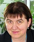 Dinka Vukovic