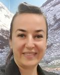 Maida Agic