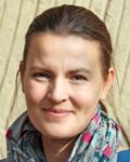 Michaela Hilgner