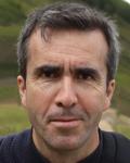 Nathanaël Raballand