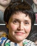 Tania Mykhailenko
