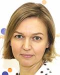 Tatyana Nechaeva
