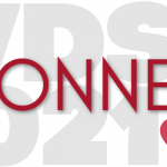 Logo CONNECT WDSD 2021