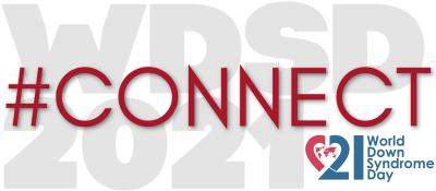 Logo CONNECT WDSD 2021