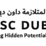 WDSC Dubai 2021